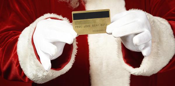 Christmas_credit