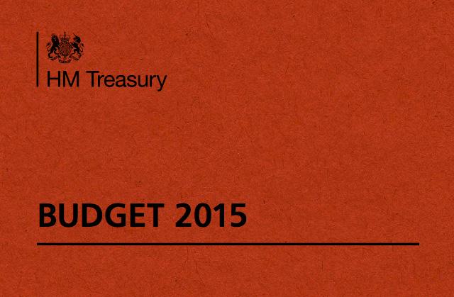 HM_budget_news_image