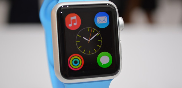 Apple watch barclaycard banking Apple watch barclaycard banking