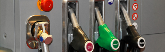 how to get petrol card in bangalore