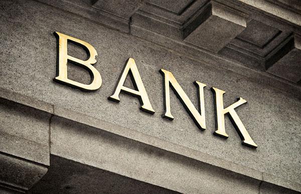 69198c51_smush_Financial_advice