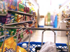Supermarket_banking