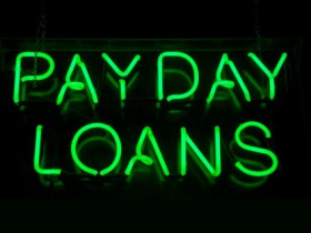 In the last three months, 160 complaints about payday loans lenders have been referred to the Financial OmbudsmanIn the last three months, 160 complaints about payday loans lenders have been referred to the Financial Ombudsman