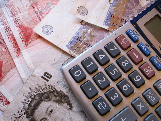 Zopa's loans may offer the best rates but borrowers are not protected under the FSCS