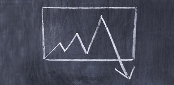 chalk recession, budget