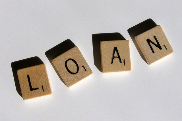 Private Members Bill to shield consumers from payday lenders