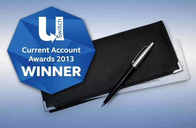 First Direct and Smile triumph in the uSwitch Current Account Awards