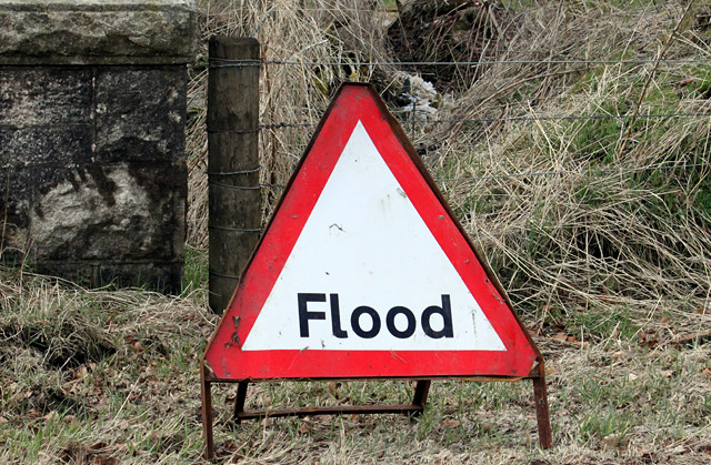 Flood insurance premiums could skyrocket if Govt talks are unsuccessful