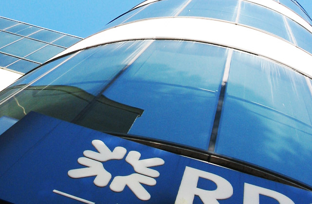 Despite guidance from FCA, RBS failed to correctly report 37% of relevant transactions