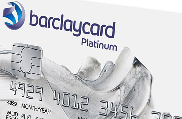 The Barclaycard Platinum is now the longest balance transfer credit card on the market