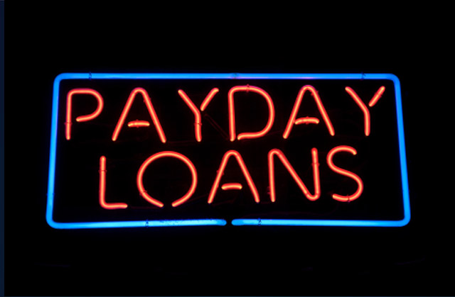 List of Brand New Payday Lenders 2015