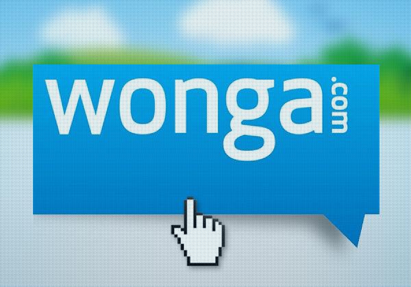 wonga2